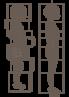 1_logo ROLFING