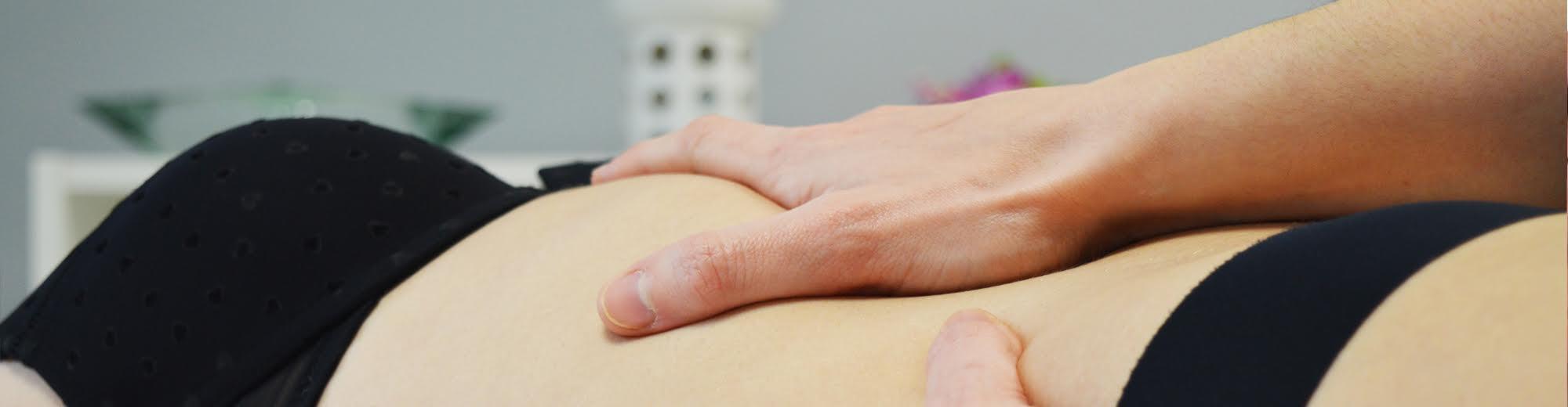 Sesiones de fisioterapia en Sevilla